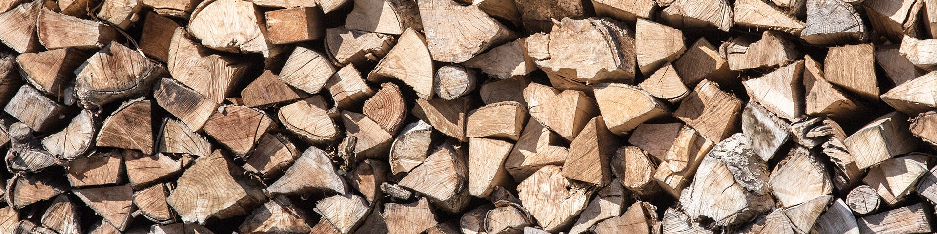 Firewood Splitters
