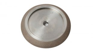 127mm CBN Wheel