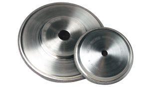 127mm Diamond Grinding Wheel