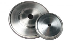 203mm Diamond Grinding Wheel