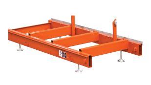 LT15Start / LT15 / LT15Wide Bed Extension (2.1m)