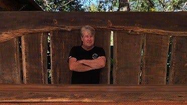 David Milligan Select a Fence