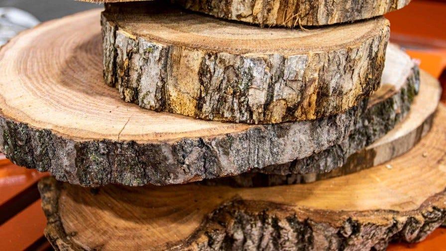 CookieMizer Wood Cookie Sawmill Jig